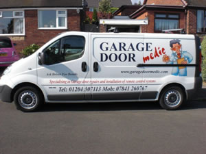 Garage Door Medic   Garage Door Repair